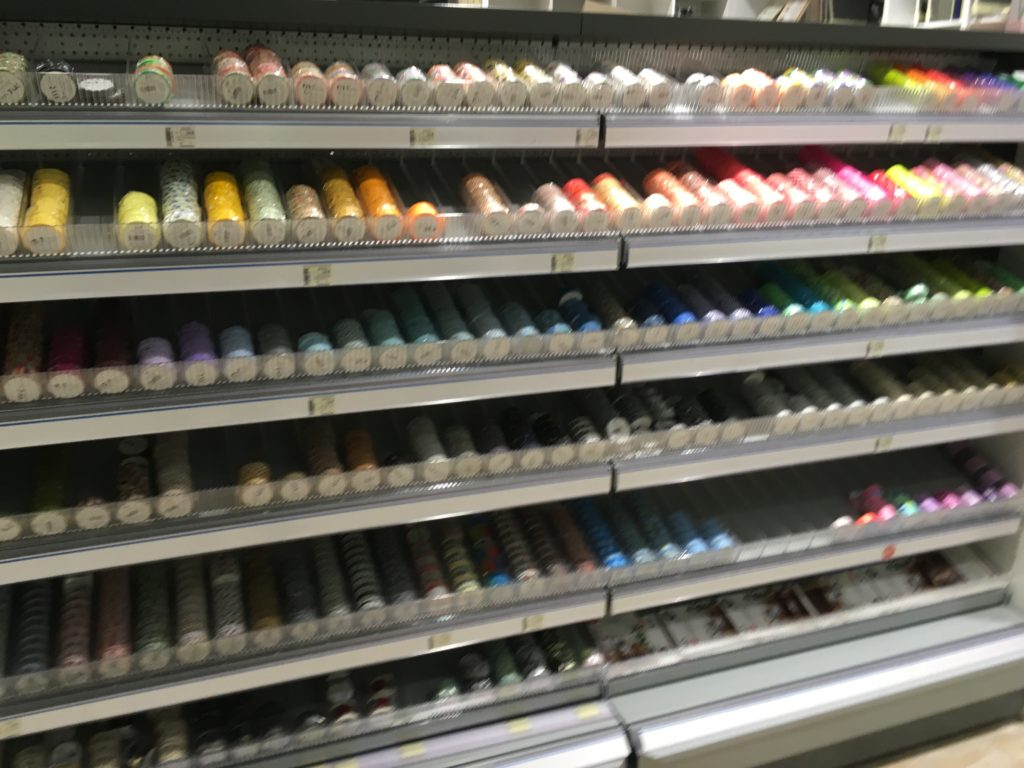 frankfurt craft supplies planner shop washi tape