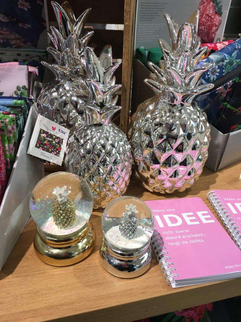 frankfurt stationery shopping giftware