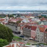 Guide to visiting Tallinn, Estonia (photo spots, day trips, where to stay and eat)