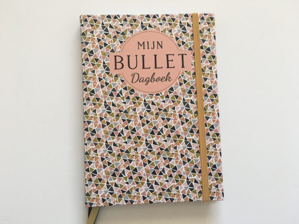 paperstore mujn dot grid notebook for bullet journaling cheap affordable belgium