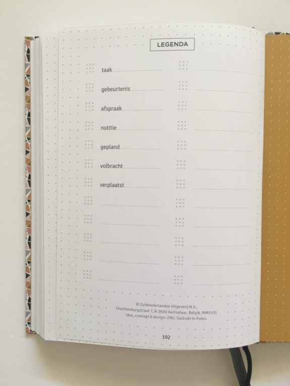 paperstore mujn dot grid notebook for bullet journaling_09