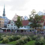 Guide to visiting Riga, Latvia (where to eat, what to see and do, viewpoints, day trips)