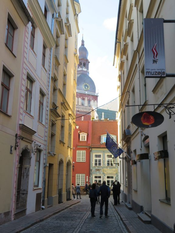 riga latvia things to see and do itinerary best photo spots tips recommendations weekend stopover