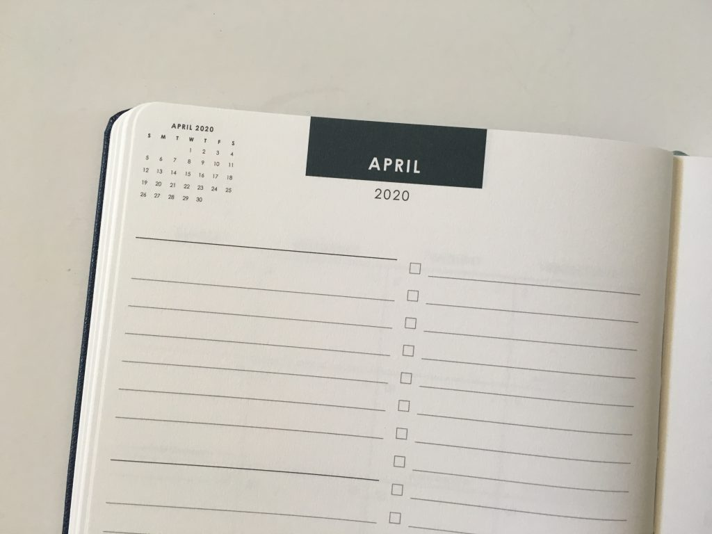 erin condren focused planner softbound review pros and cons pen testing minimalist color scheme a5 page size horizontal weekly layout monday start_15