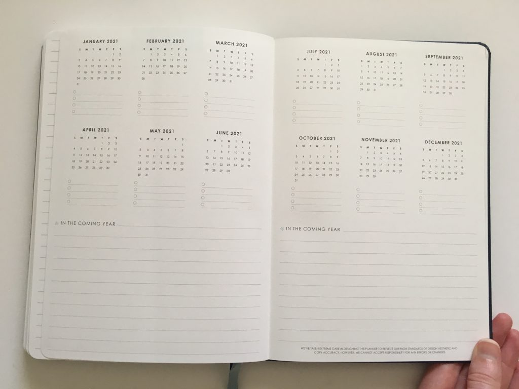 erin condren focused planner softbound review pros and cons pen testing minimalist color scheme a5 page size horizontal weekly layout monday start_32
