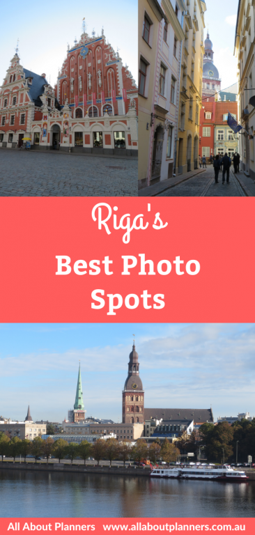 rigas best photospots viewpoints photo tips photography latvia things to see and do attractions autumn september