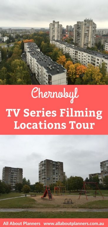 chernobyl tv series filming locations in vilnius lithuania review where did they film pripyat vilnius with locals tour company baltic country things to see and do