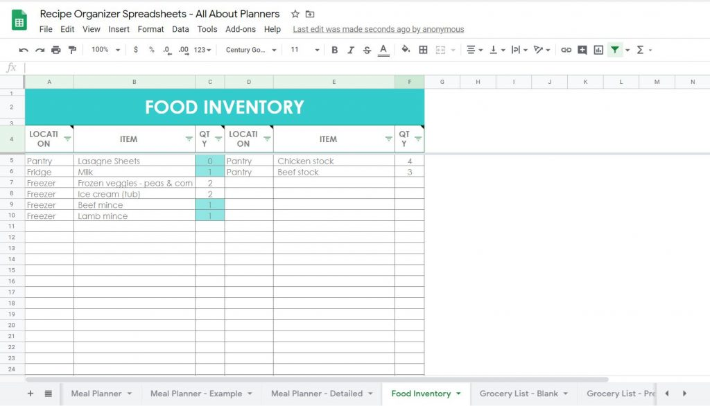 how to upload an excel spreadsheet to google sheets tutorial all about planners