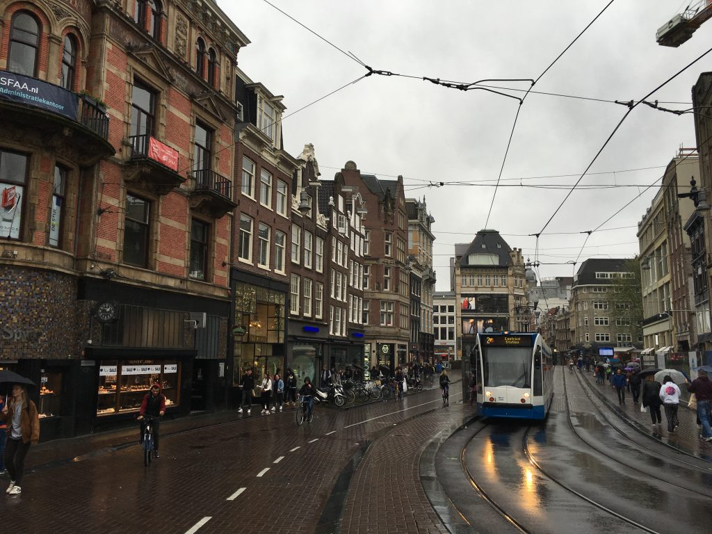 Amsterdam 5 day itinerary city guide highlights things to see and do best daytrips dutch attractions