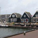 Day trip from Amsterdam to Volendam, Marken & Edam