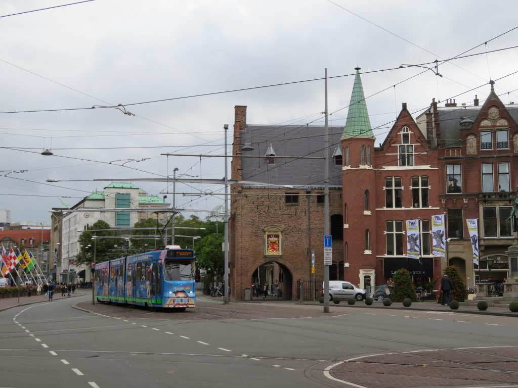 The hague half day trip from amsterdam on the train best of the netherlands things to see and do where to eat