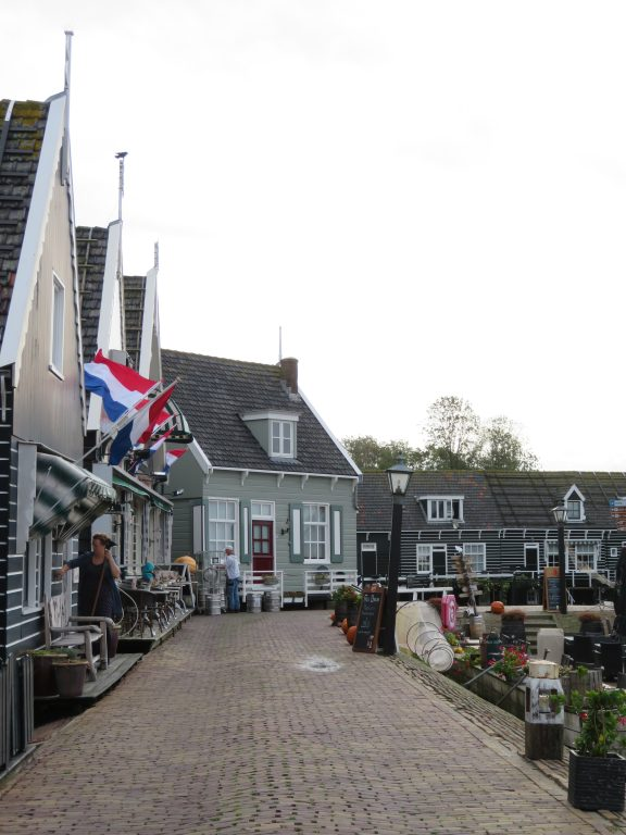 Marken day trip from amsterdam itinerary via bus and ferry volendam and edam schedule cost