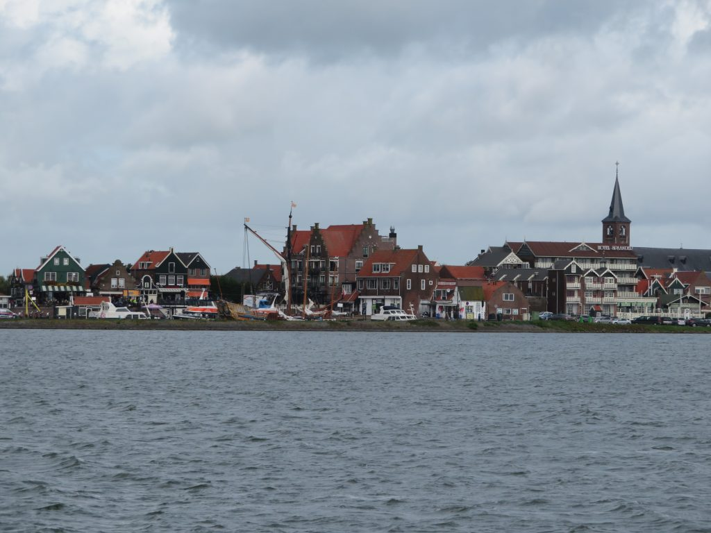 volendam and marken day trip from amsterdam via bus and boat things to see and do best day trips cheap