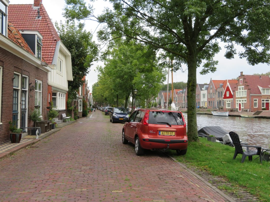edam things to see and do day trip from amsterdam to volendam marken and edam itinerary canals