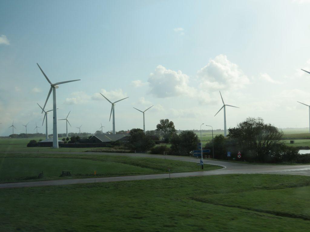 giethoorn netherlands day trip via bus viator tour from amsterdam