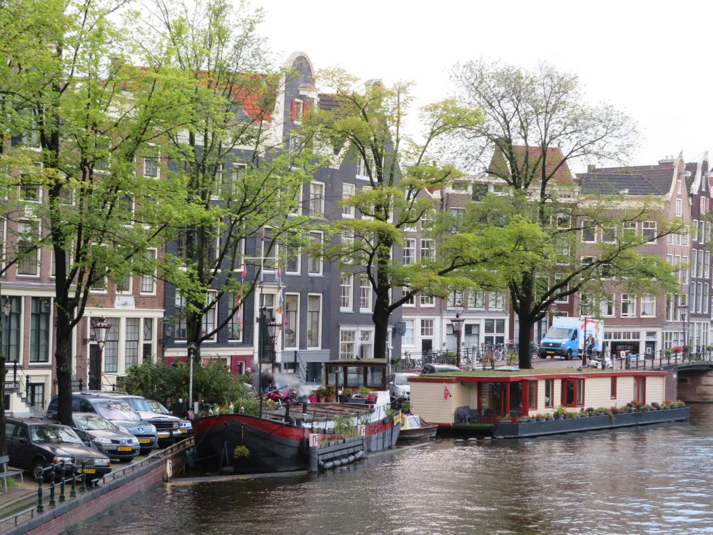 dutch houseboats netherlands amsterdam photography best photo spots things to see and do