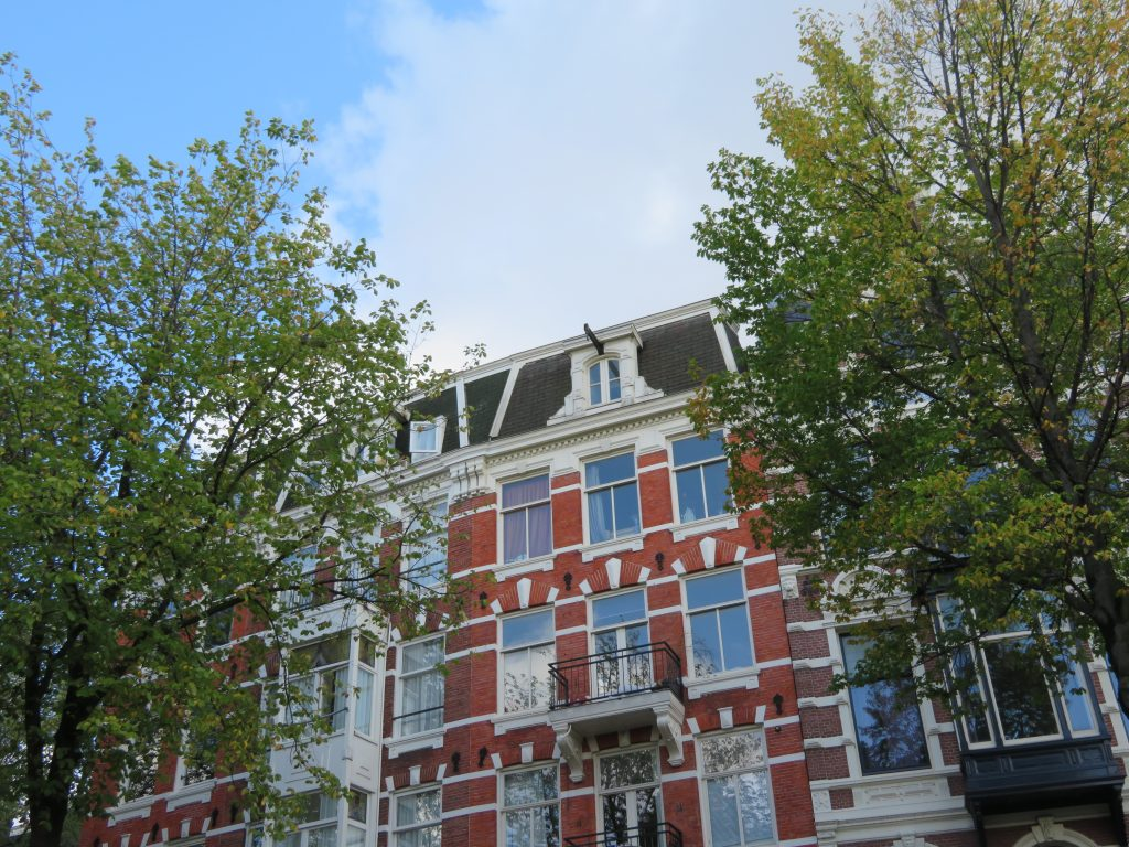 amsterdam architecture dutch houses netherlands 30 things to photograph itinerary to do list