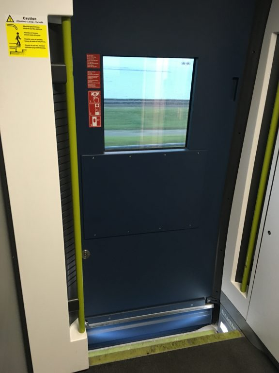 Eurostar train review Amsterdam Netherlands to Brussels Belgium pros and cons worth the time and money do I recommend tips cost
