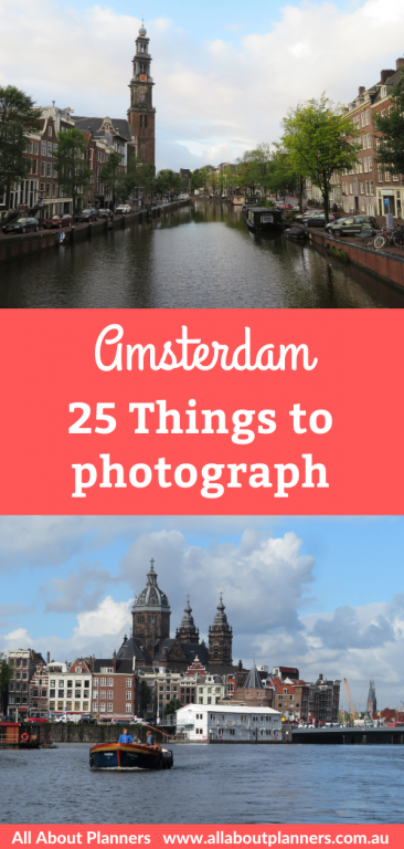 amsterdam photography locations tips things to see and do itinerary bucket list scavenger hunt attractions photo spots viewpoints netherlands dutch first time guide