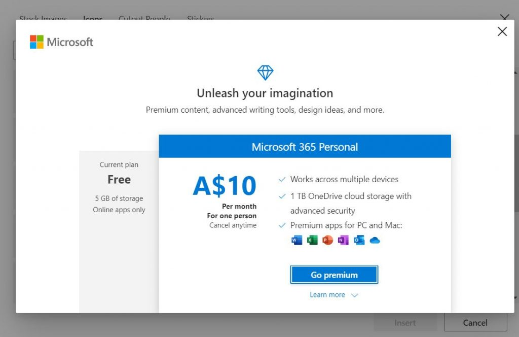 microsoft 365 paid plan what to do get is it worth it