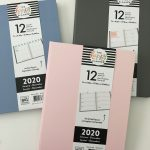 Happy Planner Book Bound Review (Dashboard, vertical and horizontal weekly layouts)