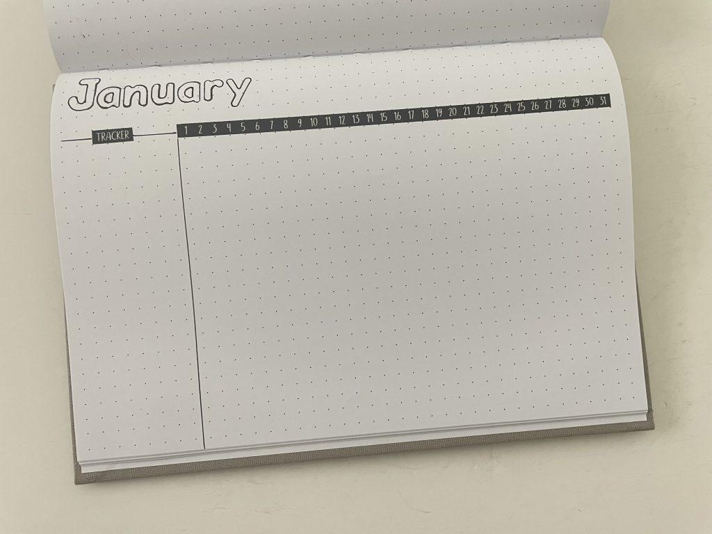 habit tracker washi tape sunshine sticker co functional washi tape for bullet journaling