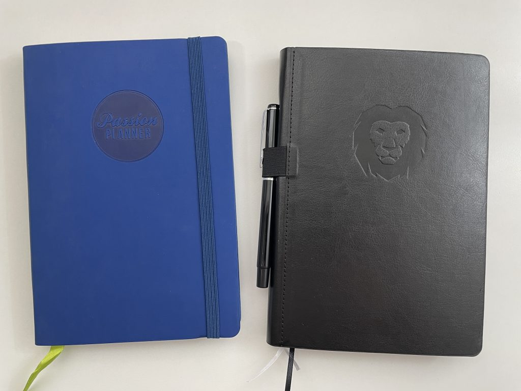 passion planner alternative power planner a5 pros and cons paper quality vertical hourly 2 page weekly which is better