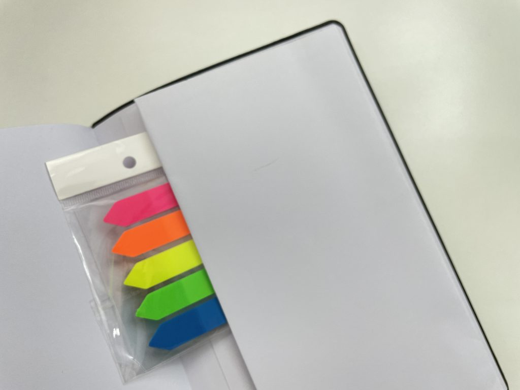 power planner review sticky notes pocket folder pros and cons vertical hourly similar alternative to passion planner