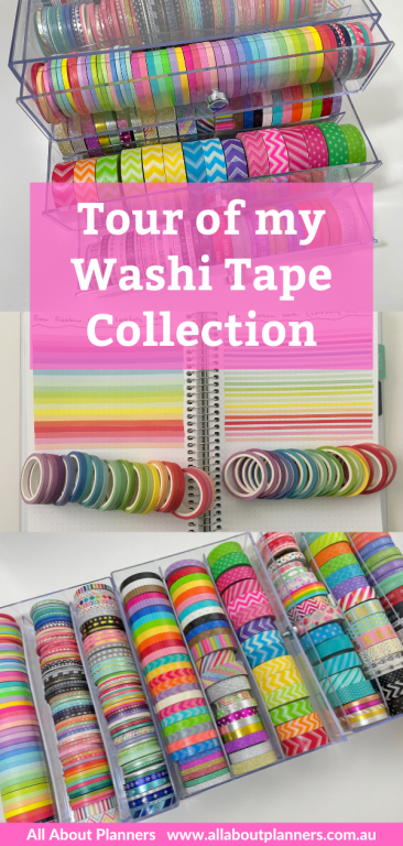 best washi tape favorite washi tape video tour skinny rainbow doodlebug chevron glitter foil 15mm carefully crafted all about planners how to store washi tape