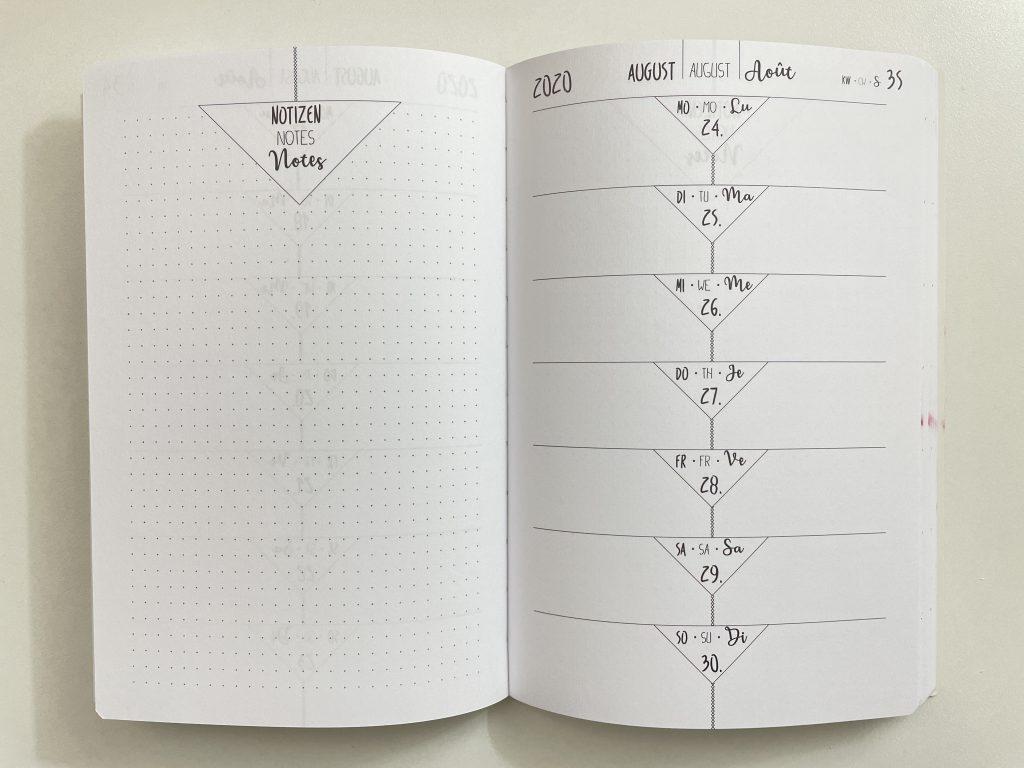 creative diary tedi online weekly planner quick simple hacks rainbow weekly spread