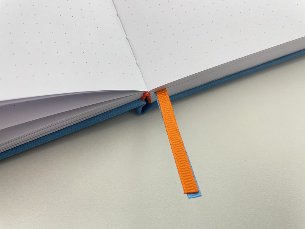 scribbles that matter pro version notebook review a5 page size